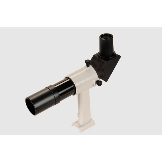 Sky-Watcher 6X30 Right-Angled Erecting Finderscope